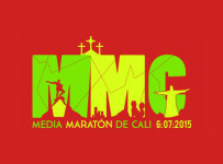 Media-Maratón-de-Cali-2015
